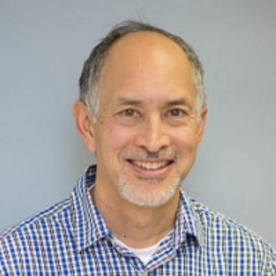 Dr. David R. Bassett, Jr.