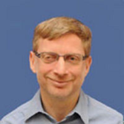 Professor Jeff Hausdorff