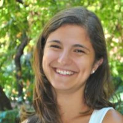 Dr. Miriam Cabrita