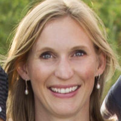 Dr. Sarah Keadle