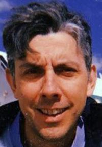 Lorenzo Chiari