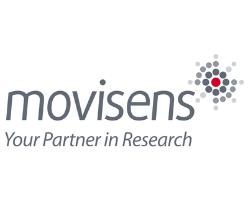 Movisens