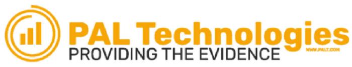 PAL Technologies